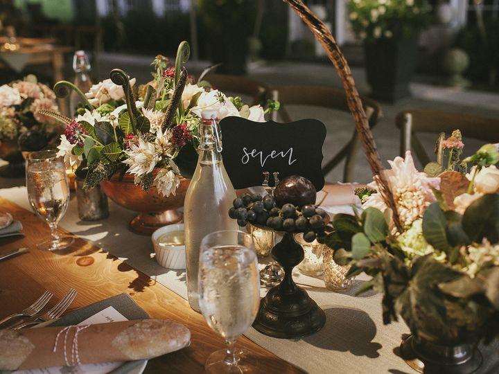 Tmx 1512597622126 Mb578 Great Barrington wedding rental