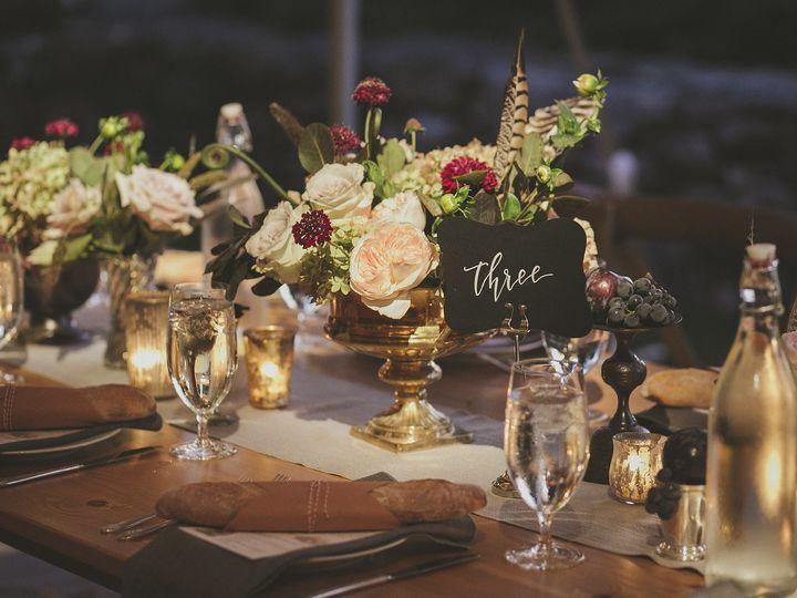 Tmx 1512597632071 Mb596 Great Barrington wedding rental
