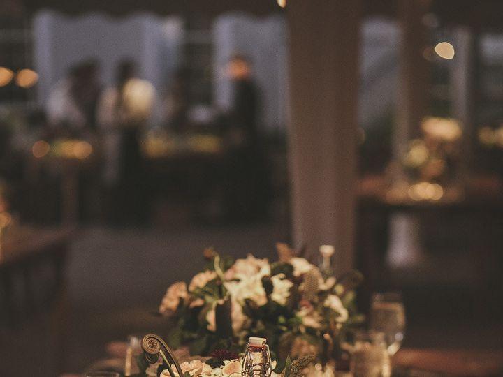 Tmx 1512597641049 Mb600 Great Barrington wedding rental