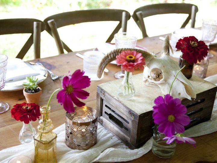 Tmx 1512597711224 Mb 8847 Great Barrington wedding rental