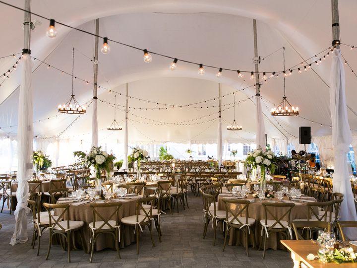 Tmx 1512598089554 Jupa1254wed Great Barrington wedding rental