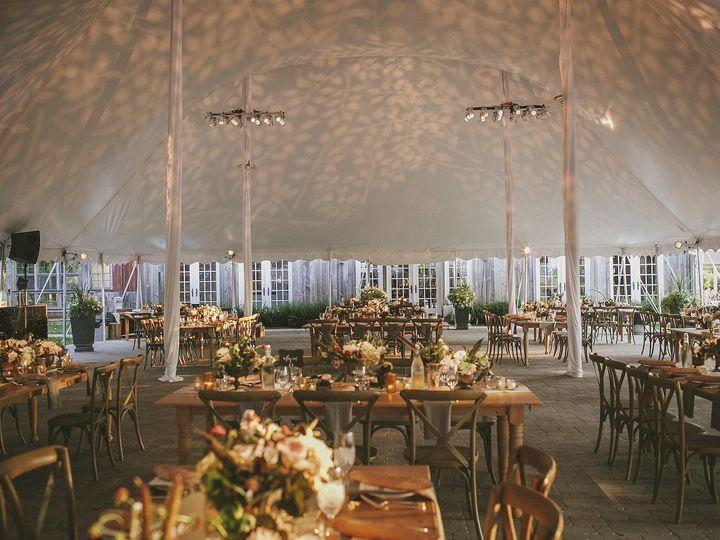 Tmx 1512598128558 Mb532 Great Barrington wedding rental