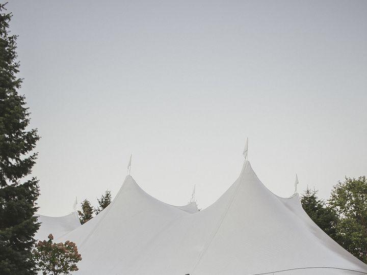 Tmx 1512598132137 Mb574 Great Barrington wedding rental