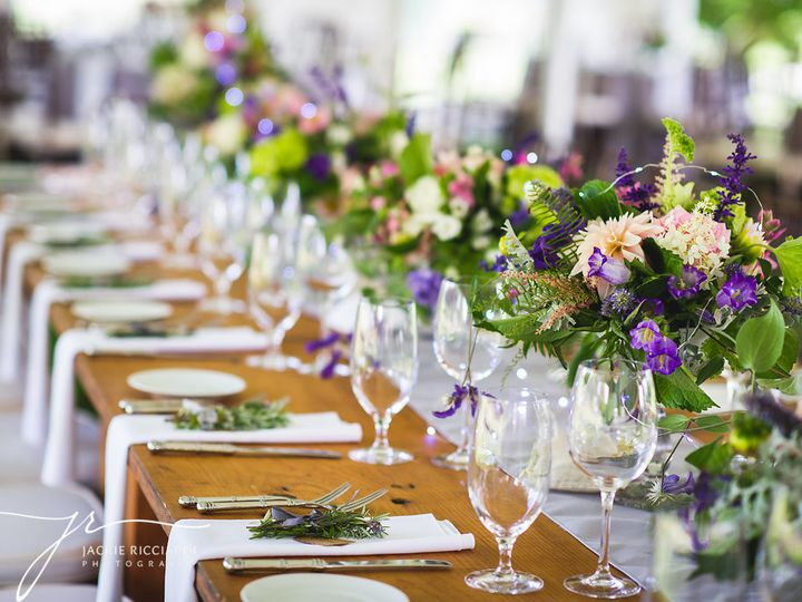Tmx 1514376279843 349 Great Barrington wedding rental