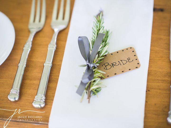 Tmx 1514376432713 361 Great Barrington wedding rental