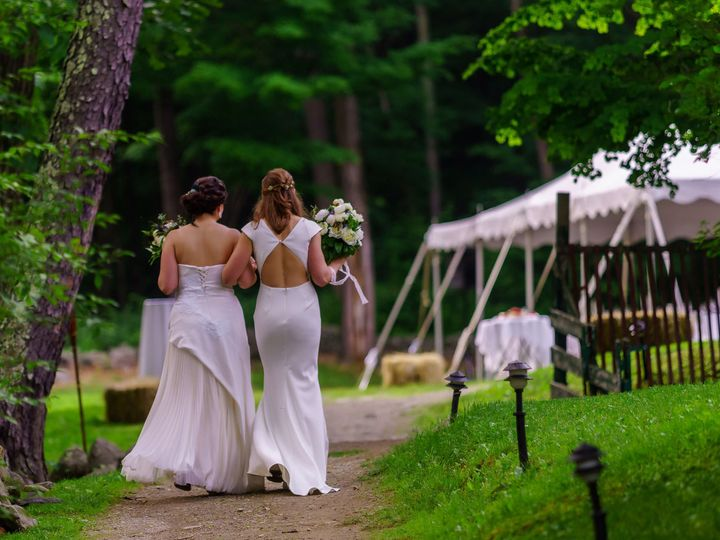 Tmx 1516378863 7525325f9cabfcef 1516378861 Ce783bbf4d83e3ec 1516378855833 1 Barn Wedding Ny Ph Great Barrington wedding rental