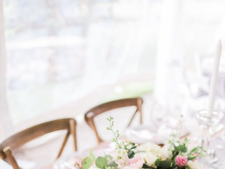 Tmx 1517426599 5831d963f8e7e7d4 1517426595 6e4e6e5c9dd2cac5 1517426589764 3 Lindsay Cavanaugh  Great Barrington wedding rental