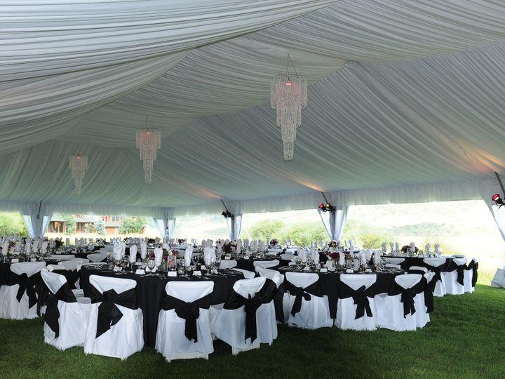 Tmx 1505874561245 Fabric Lined Tent Silverthorne, Colorado wedding rental