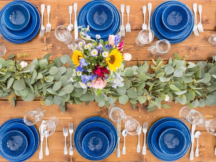 Tmx 1508259438057 R6a2130 Silverthorne, Colorado wedding rental