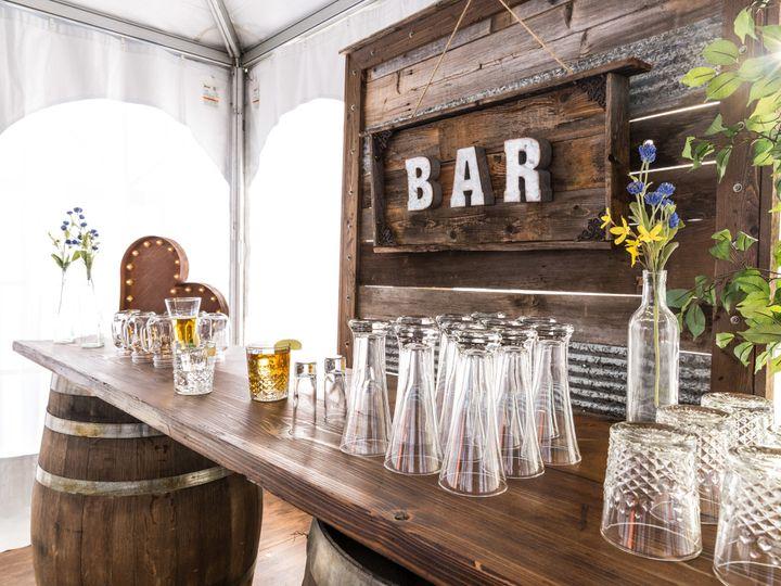 Tmx 1508259478017 R6a2233 Silverthorne, Colorado wedding rental