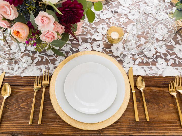 Tmx 1508259511349 R6a2266 Silverthorne, Colorado wedding rental