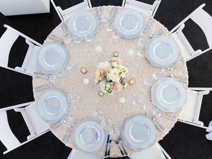 Tmx 1508259641437 R6a2383 Silverthorne, Colorado wedding rental