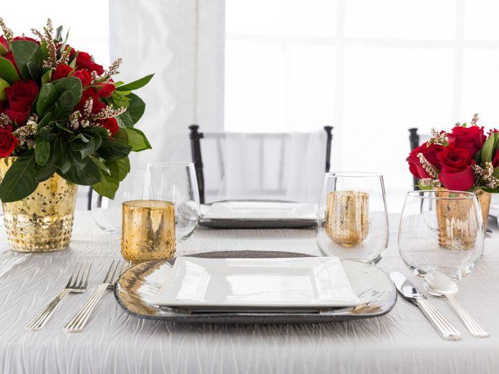 Tmx 1508259700009 R6a2393 Silverthorne, Colorado wedding rental