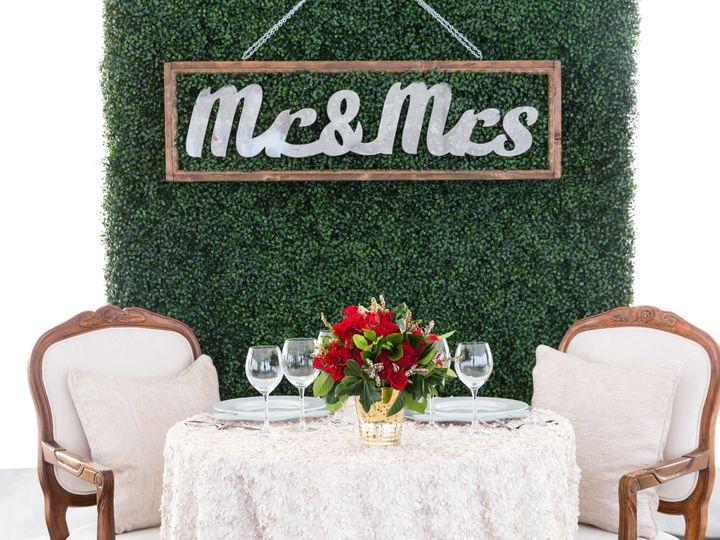 Tmx 1508259795673 R6a2432 Edit Silverthorne, Colorado wedding rental