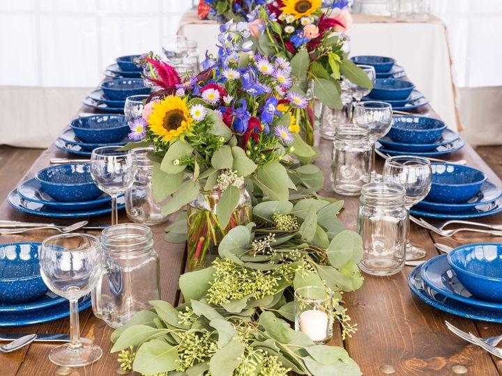 Tmx 1510079197896 R6a2149 Silverthorne, Colorado wedding rental