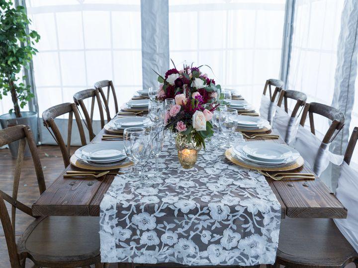 Tmx 1510079232610 R6a2318 Silverthorne, Colorado wedding rental