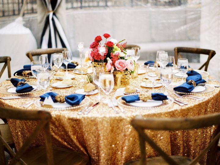 Tmx 1513186086416 W00615nicolefletchermassie526 Silverthorne, Colorado wedding rental