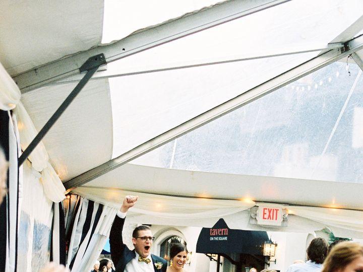 Tmx 1513186174221 W00615nicolefletchermassie586 Silverthorne, Colorado wedding rental