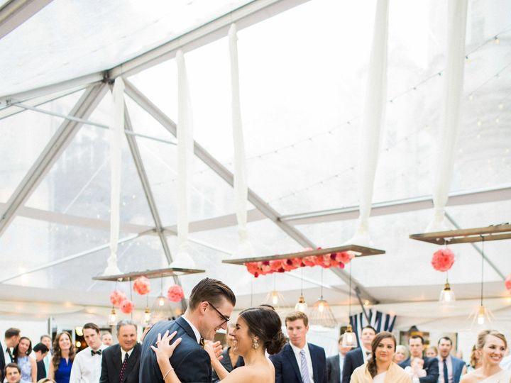 Tmx 1513186229435 W00615nicolefletchermassie606 Silverthorne, Colorado wedding rental