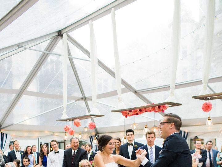 Tmx 1513186283165 W00615nicolefletchermassie608 Silverthorne, Colorado wedding rental