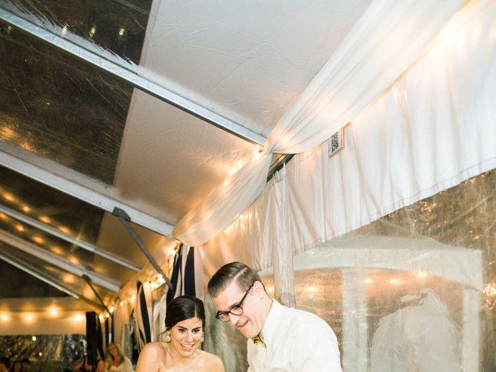 Tmx 1513186328985 W00615nicolefletchermassie663 Silverthorne, Colorado wedding rental