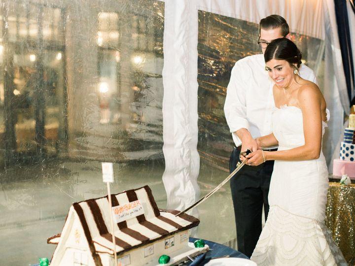 Tmx 1513186370102 W00615nicolefletchermassie671 Silverthorne, Colorado wedding rental