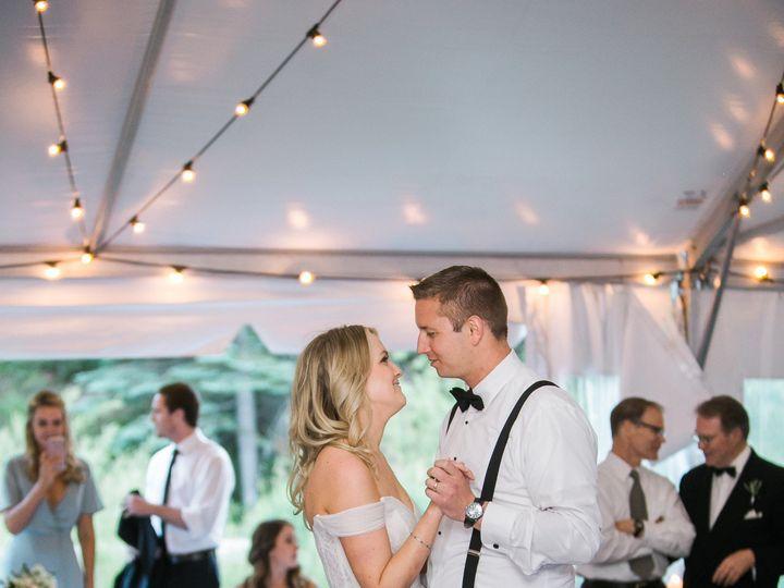 Tmx 1513187221593 Black White Dance Floor Silverthorne, Colorado wedding rental