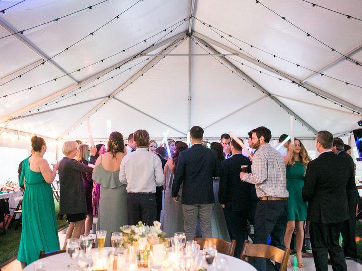 Tmx 1513187253475 Festival Lights To Ceiling Silverthorne, Colorado wedding rental