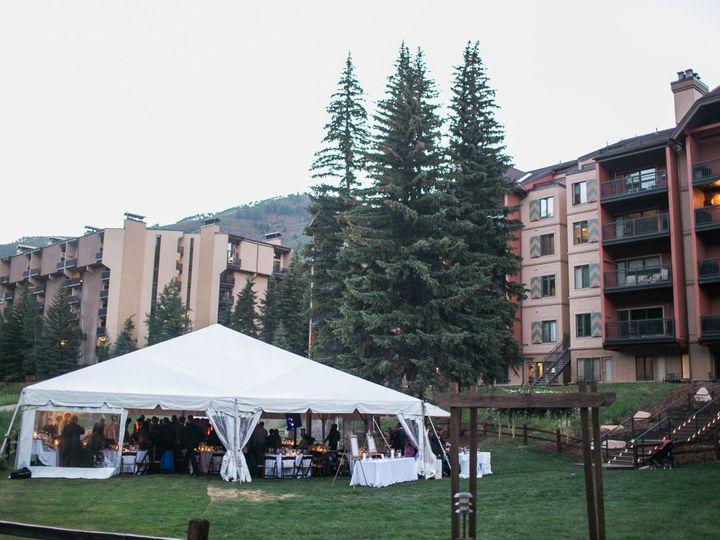 Tmx 1513187331658 Lion Square Navi Tent Silverthorne, Colorado wedding rental