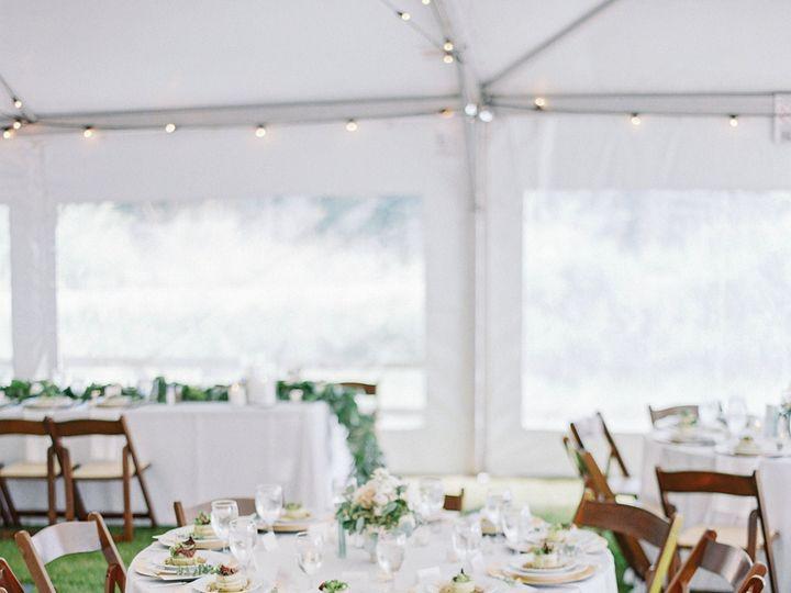 Tmx 1513187408918 Mahogany Padded Grass Lion Square Silverthorne, Colorado wedding rental