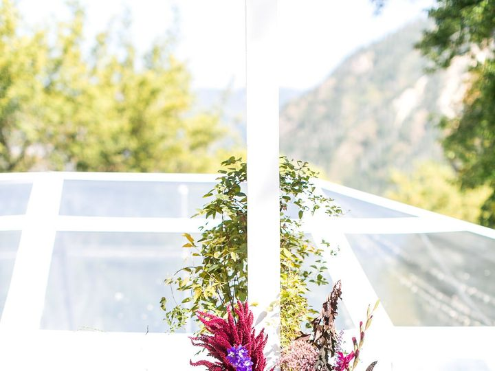 Tmx 1513189956556 Natandcodyavalancheranch1709024715web Silverthorne, Colorado wedding rental