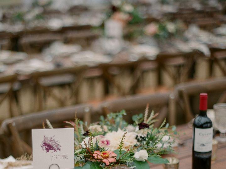 Tmx 1513190460673 Laura Murray Photography  Steamboat1 Silverthorne, Colorado wedding rental