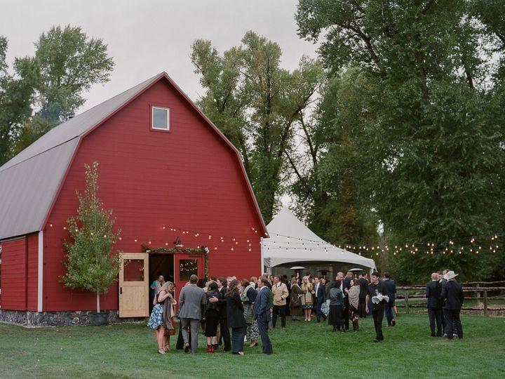 Tmx 1513190461633 Laura Murray Photography  Steamboat2 Silverthorne, Colorado wedding rental