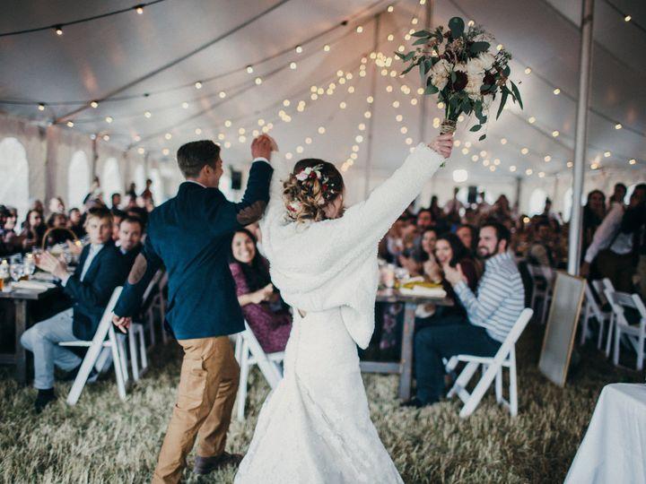 Tmx 1513190573103 Miller Wedding Reception 0043 Silverthorne, Colorado wedding rental
