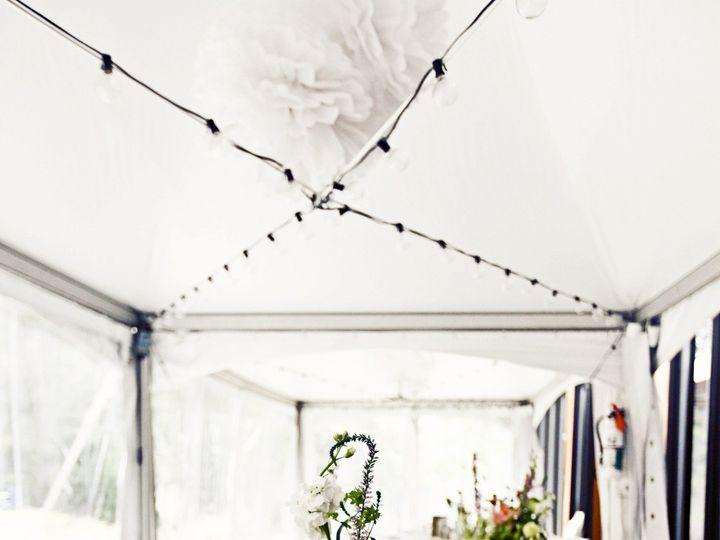 Tmx 1513194489201 Mariannebrownphotographyweddingcoloradorubywood033 Silverthorne, Colorado wedding rental