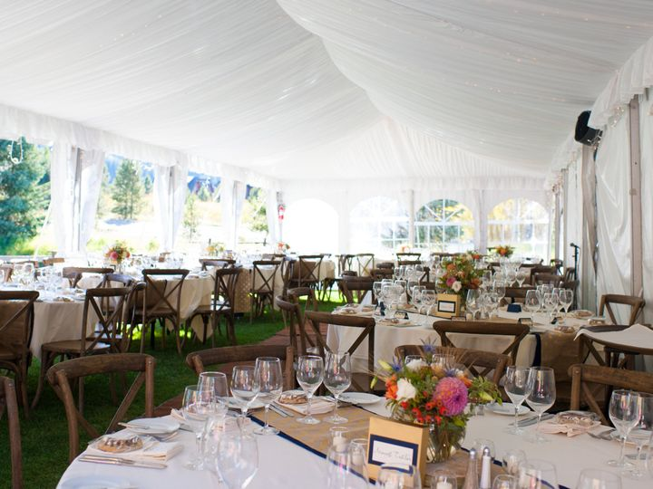Tmx 1513194724717 Ski Tip Fabric Lined 2 Silverthorne, Colorado wedding rental