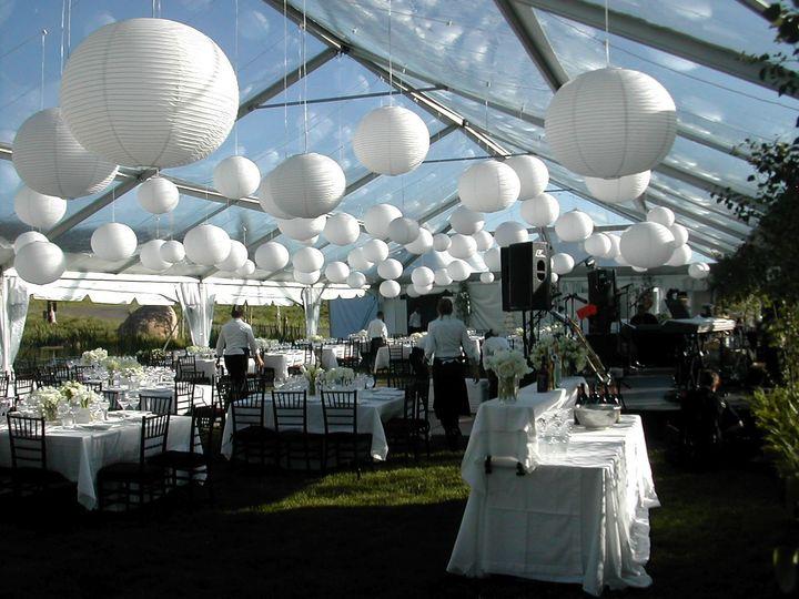 Tmx 1513194827881 Paper Lanterns Day Silverthorne, Colorado wedding rental