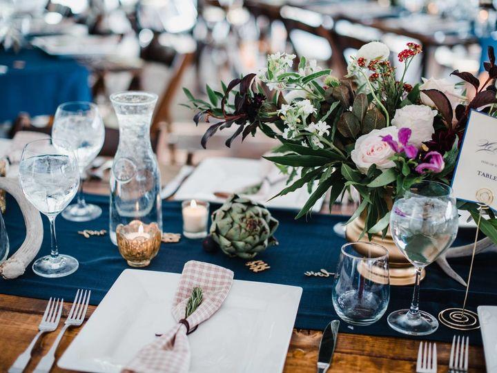 Tmx 1513194924754 Water Caraf Stemless Wine Glass Farm Table Square  Silverthorne, Colorado wedding rental