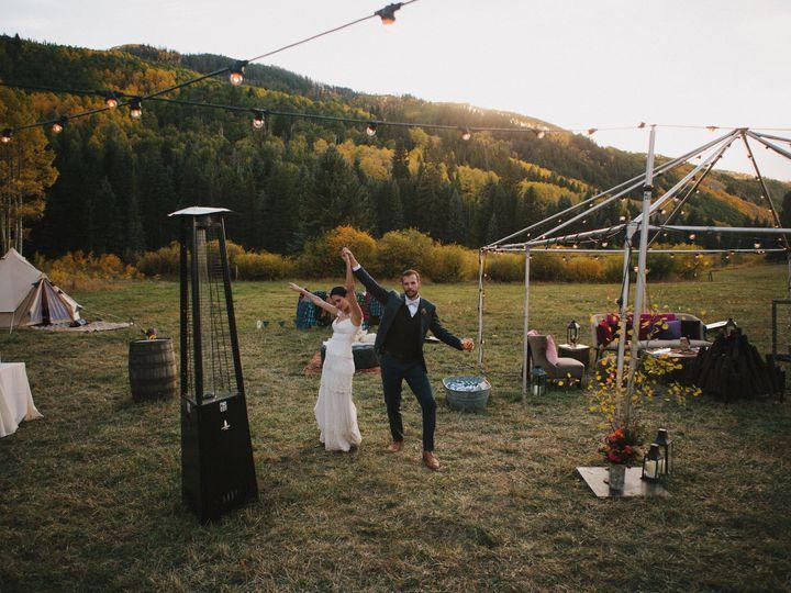 Tmx 1525986908 F2b9548da4aaa68a 1525986906 Ce68ce9b72b69e87 1525986904875 1 Teel Kurt 550 Silverthorne, Colorado wedding rental
