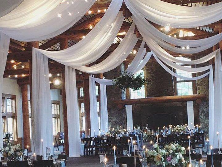 Tmx 1529688657 4c6b6a0ea1549caa 1529688656 F9803de23a38717c 1529688660094 1 Timber Ridge Doubl Silverthorne, Colorado wedding rental