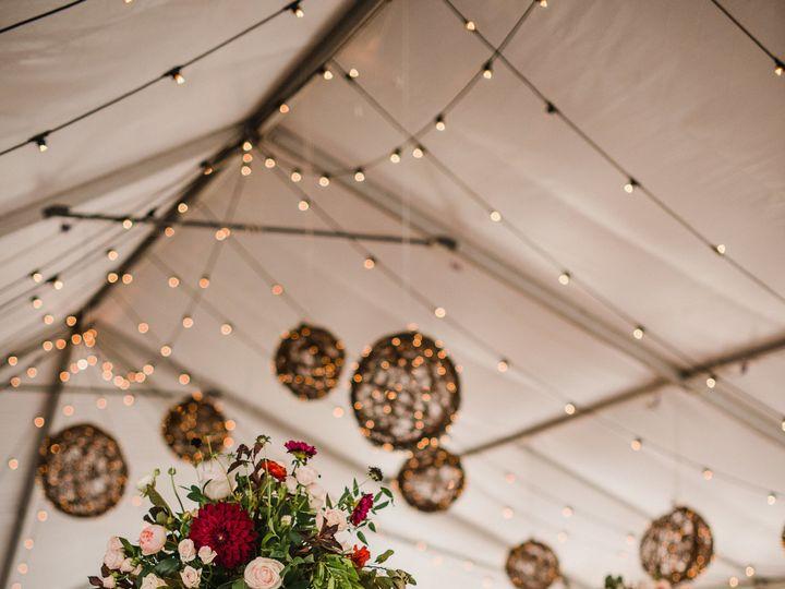 Tmx 1529688692 2e30fbf70dbd703c 1529688690 2d0d87b38b2abbee 1529688691137 2 Oneoakphotography  Silverthorne, Colorado wedding rental