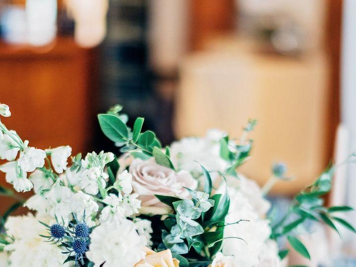 Tmx 1533829686 1decda053a0e8b24 1533829682 82af6011b97ab486 1533829679684 18 Lindsayjohnweddin Silverthorne, Colorado wedding rental