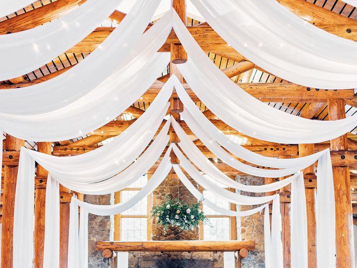 Tmx 1533829698 05e44746d835e214 1533829695 E502ac3eedf0b8a6 1533829694117 19 Lindsayjohnweddin Silverthorne, Colorado wedding rental