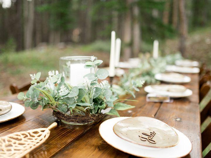 Tmx 1538422397 5069a1544cb1841d 1538422396 2f0018264ac9acb0 1538422398488 1 WTLP Roux Wedding  Silverthorne, Colorado wedding rental