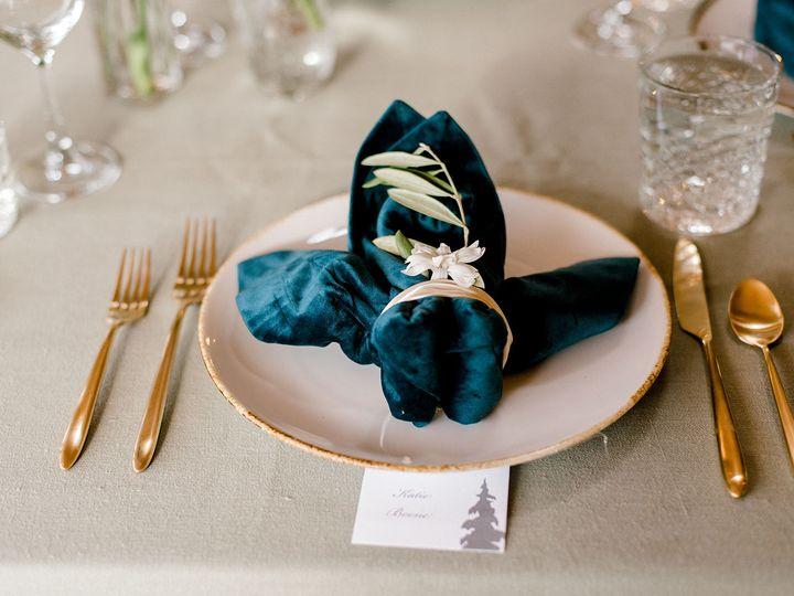 Tmx 1538422425 07b140cc548deefa 1538422424 93e3bd240a9d1988 1538422426062 2 ALI 2108 Silverthorne, Colorado wedding rental