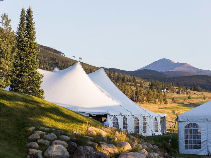 Tmx 1538422551 576ec778ac132c77 1538422549 5bf0d0f999f96930 1538422547548 9 2016 081118green Silverthorne, Colorado wedding rental