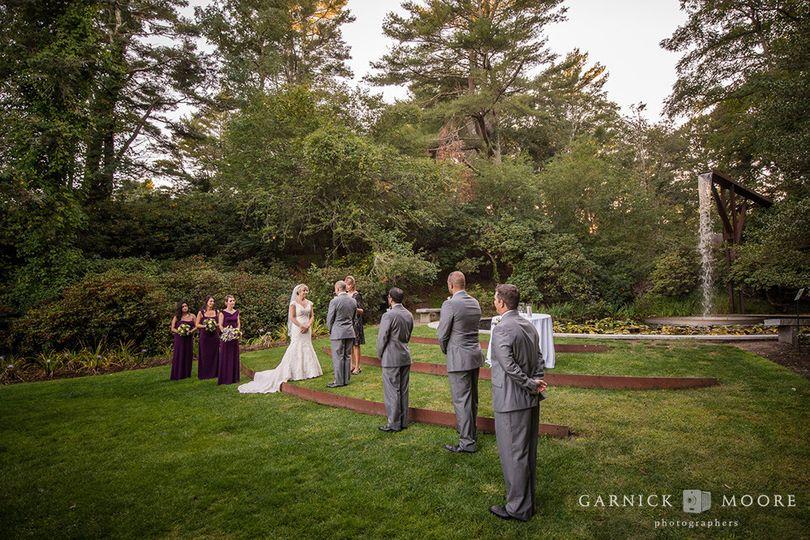 garnick moore photographers 0449 1 2