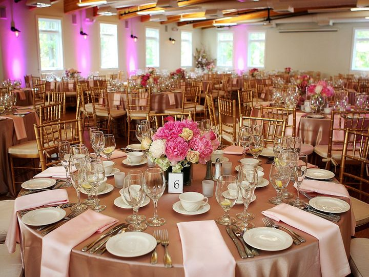 Tmx 1361643007794 HainesCasualHeritage1 Sandwich, MA wedding venue
