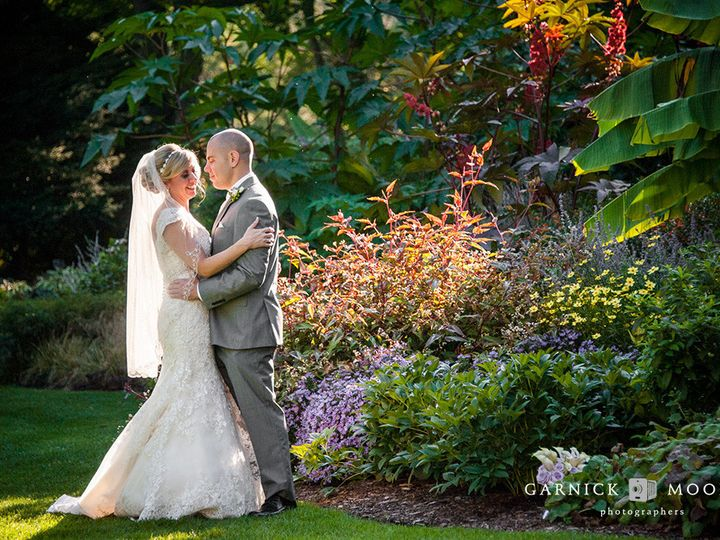 Tmx 1417693595672 Garnick Moore Photographers 0242 1 2 Sandwich, MA wedding venue