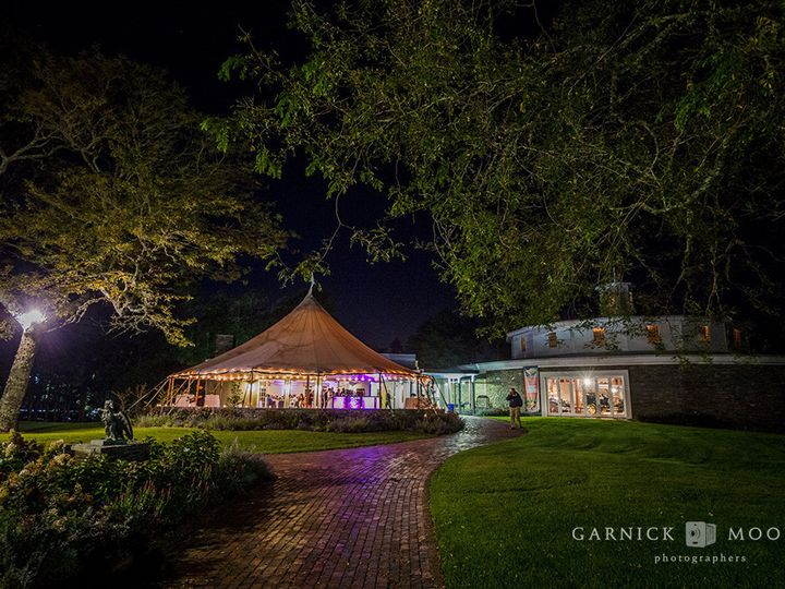 Tmx 1417693633714 Garnick Moore Photographers 0641 1 2 Sandwich, MA wedding venue